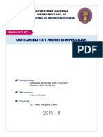 08-traumatologia.pdf