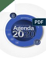 AGENDA-2020-LIBRO-ABIERTO.pdf