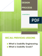 CHAPTER 2_Principles Support Usability