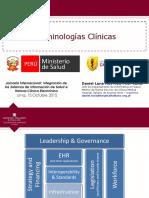 09 Daniel Luna - Terminologías Clínicas.pdf