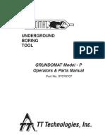 grundomat-manual-2018.pdf