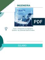 Int. Ing. Sem01.ppt