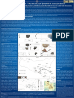 LA_CERAMICA_DA_CUCINA_TIPO_ROCCHICELLA_F.pdf