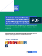 PlanNacionaldeDesarroloPactoemprendimiento.pdf