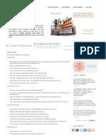 Vastu-tips-vastu-shastra-remedies-vastu-basics-by-vastu-consultant-pdf.pdf