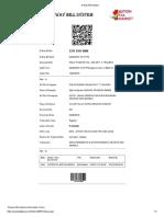 E-Way Bill System.pdf