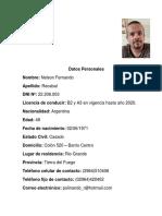 ÚLTIMO CV NELSON RECABAL.docx
