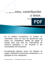 Impuestos, contribución y tasas.pptx