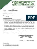 SURAT HW TAHUN 2019.docx