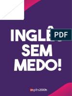 Ebook-Inglês-Sem-Medo-2-1.pdf