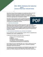 docdownloader.com_ntp111-010-norma-tecnica-peruana-sobre-instalaciones-de-gas-natural