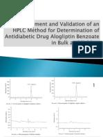 Aktivitas 2_HPLC-2
