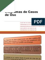 clase-2-diagramas-de-casos-de-uso (2)