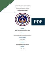 hidrodinamica de los sistemas biologicos.docx