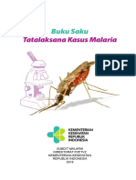Buku Saku Tatalaksana Kasus Malaria 2019.pdf