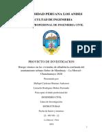 PROYECCTO-DE-INVESTIGACION-FINAL-Mallqui-Limache