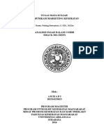7. Ahmadi (101514153023) - Analisis Pasar Dalam COMBI (SMACK,MCREPS)