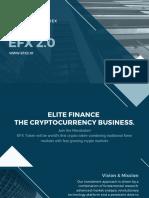 efx2.0.pdf