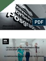 SESION_01_3__CLS_INDICIOS.pdf