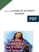3rd-commandment
