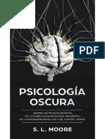 Psicologia Oscura.pdf
