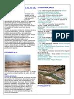 109942873-Unidades-Geomorfologicas-Del-Rio-Chili
