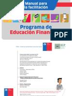 Villada_Aguilar_Sarmiento_Vergara_Manual-programa-educacion-financiera-FOSIS.pdf