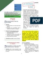 Evangelismo-1.pdf