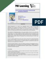 fundamental-of-financial-management-second-edition.pdf