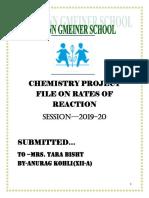 CHEMISTRY#11.docx