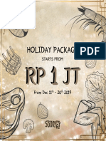 SoonFat Holiday Package 2019 (reduced).pdf