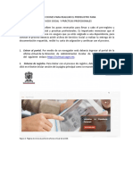 Manual_registro_SSYPP.pdf