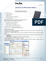 2014.02 FM-Pro3 RFID, ibutton, engine lock