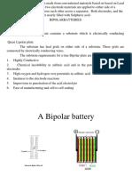 Bipolar Battery.ppt