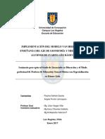 GALINDO-PURRAN.Image.Marked - 1.pdf