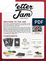 letter-jam-rules-en.pdf