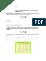 Justificación Fórmulas para elaboración de tubos.docx