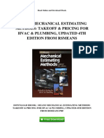 means-mechanical-estimating-methods-takeoff-pricing-for-hvac-plumbing-updated-4th-edition-from-rsmeans