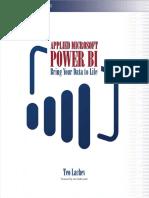 Applied-Microsoft-Power-BI-_4th-Edition_
