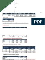 Caso práctico ventas a plazos 2019-2 (1).xlsx