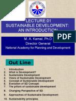 sustainabledevelopmentl-01-110817050655-phpapp02.pdf
