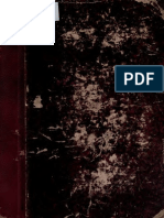 fray pedro simon - noticias historiales de las conquistas de tierra firme en las indias occidentales  vol. 2.pdf