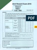 FTREClass-8to9thPaper-I.pdf