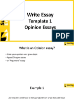 Essay-Template-1-Opinion