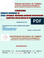 DIAPOSITIVAS_01.pdf