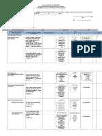 Health Center IPCR RN ver 1.1(With Program Management)