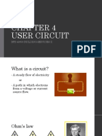 chapter 4 Electricity.pdf