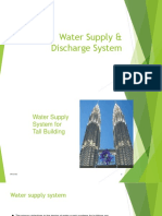 Chapter 5 Water Supply.pdf