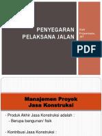 PENYEGARAN PELAKSANA JALAN P. PRIJAMBODO.pdf