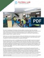 Global_brochure.pdf